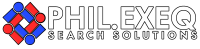 Phil Exeqsearch Solutions, Inc.