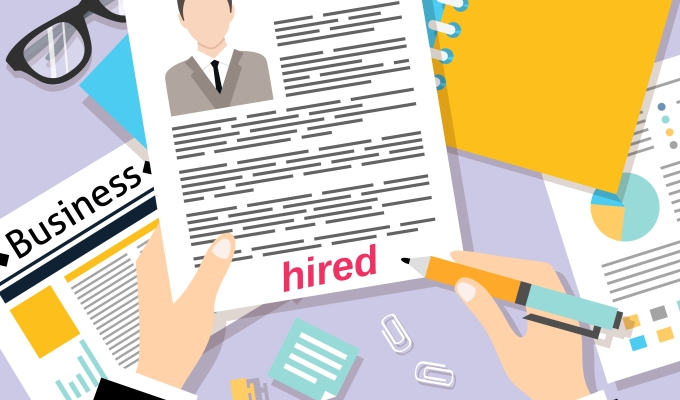 7 Deadly Sins of Filipino Recruiters: Why This Happens and How to Avoid It