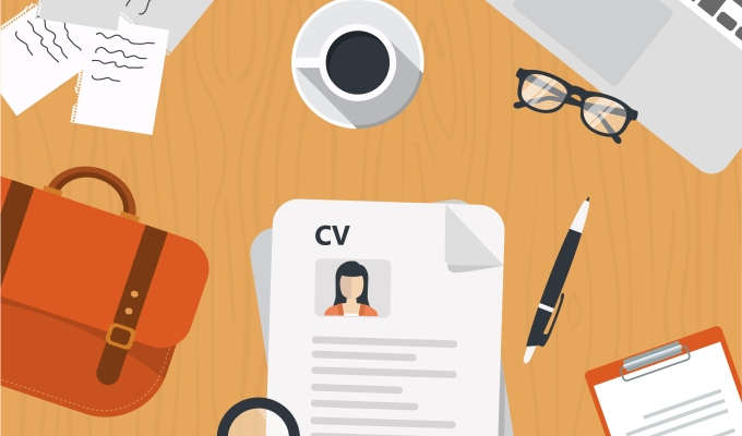 Why Providing Awesome Candidate Experience Is Important?